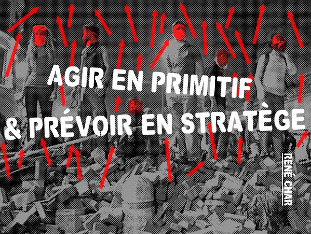 agir_prevoir-41352