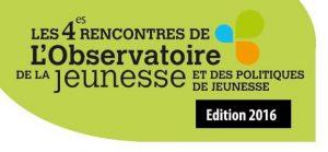 Rencontres «Pratiques écologiques et éducation populaire : l'éducation qui vient» (Paris)