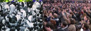Les «mains fragiles», mai 1968 – mai 2016