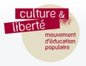 Pour une Éducation Populaire Engagée (Arras)