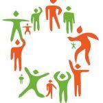 """Journée d'étude """"Les chercheurs et l'action - Situations, collaborations et finalités"""" (St Denis)"""