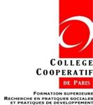 Collège Coopératif de Paris