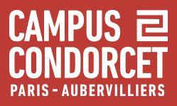 Campus Condorcet - EAC