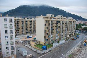 St-Pierre-2009-004
