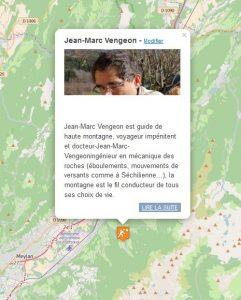 jeanmarc_carte