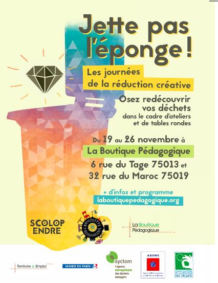 rencontres audiovisuelles de douala 2013 Carcassonne