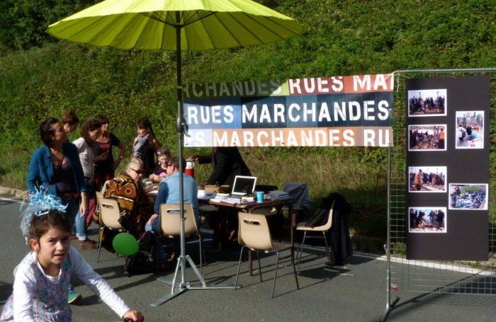 Rues-Marchandes-d-La-Voie-est-libre-2092015-1024x683-1024x683
