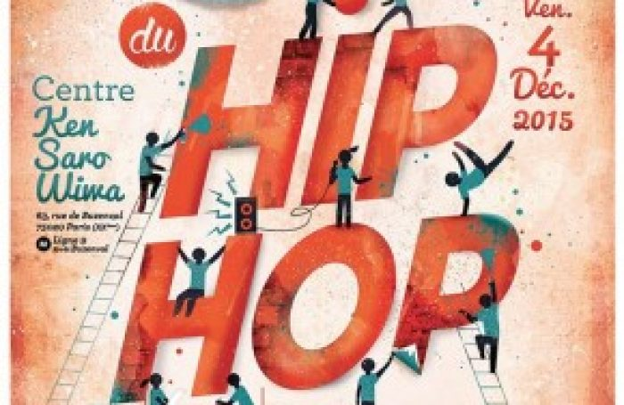 assises-hiphop-3ed-290x290