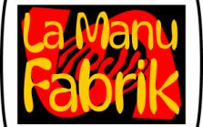 logo-lamanufabrik-grand-300x215