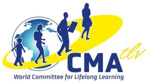 6 Forum Mondial Education tout au long de la vie
