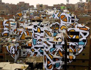 Réunion d'ouverture programme recherche-action « La biffe comme écodéveloppement en milieu urbain »