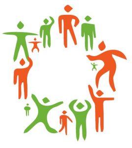 Restitution des travaux sur les modèles socio-économiques des associations de jeunesse et d'éducation populaire