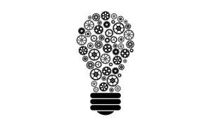 Rencontre créative autour de la recherche-développement dans les territoires