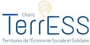 Séminaire sur la recherche-action dans les sciences humaines et sociales